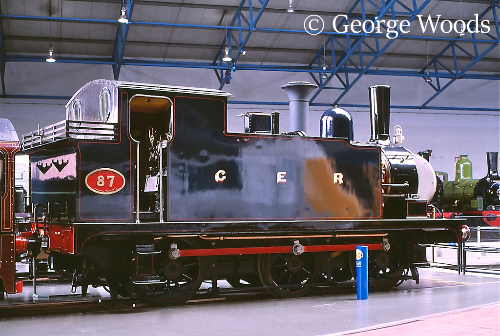 68633 in the NRM at York - June 2003.jpg