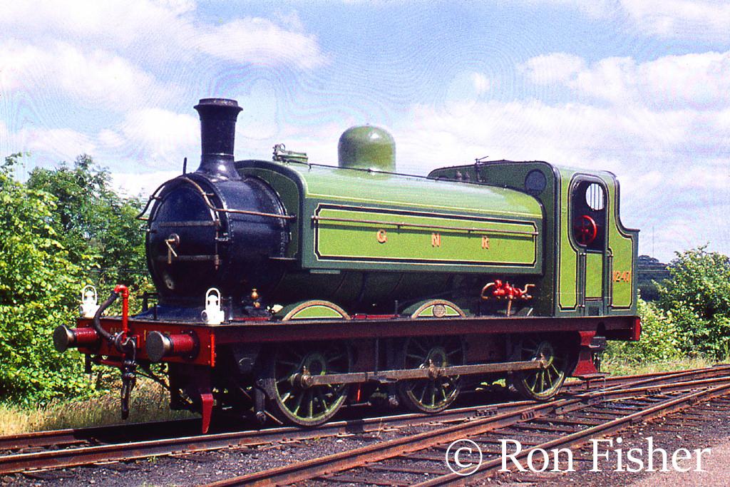 68846 near Hatfield - June 1961.jpg
