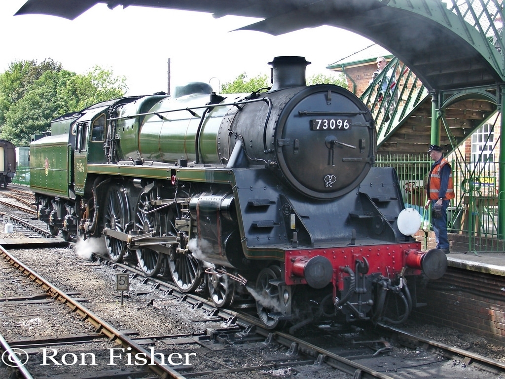 73096 at Alresford on the Mid Hants Railway - July 2006.jpg