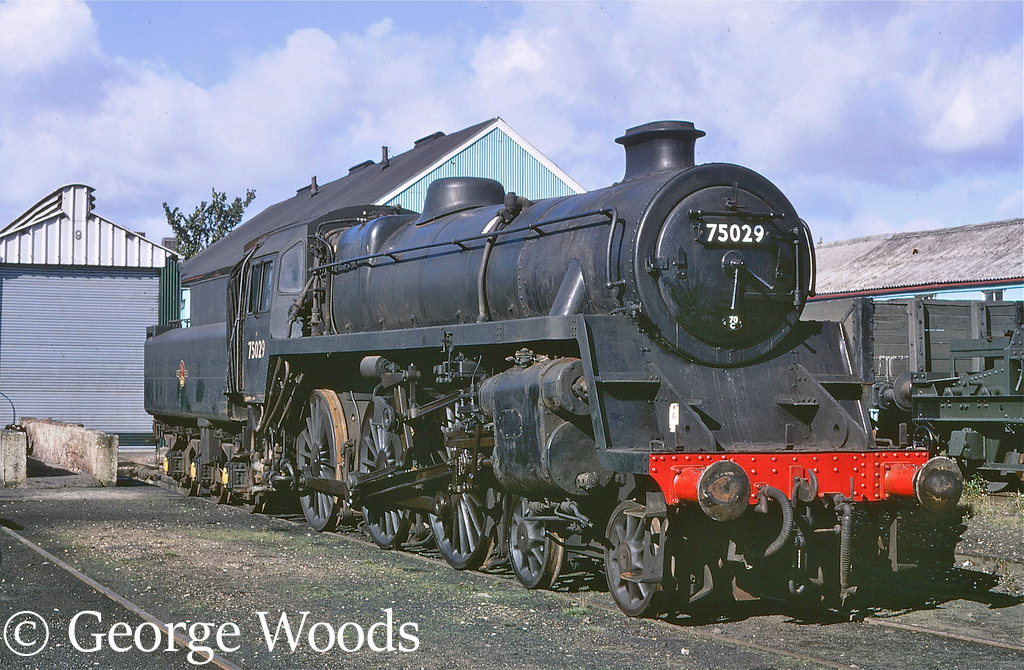 75029 at Longmoor - September 1968.jpg