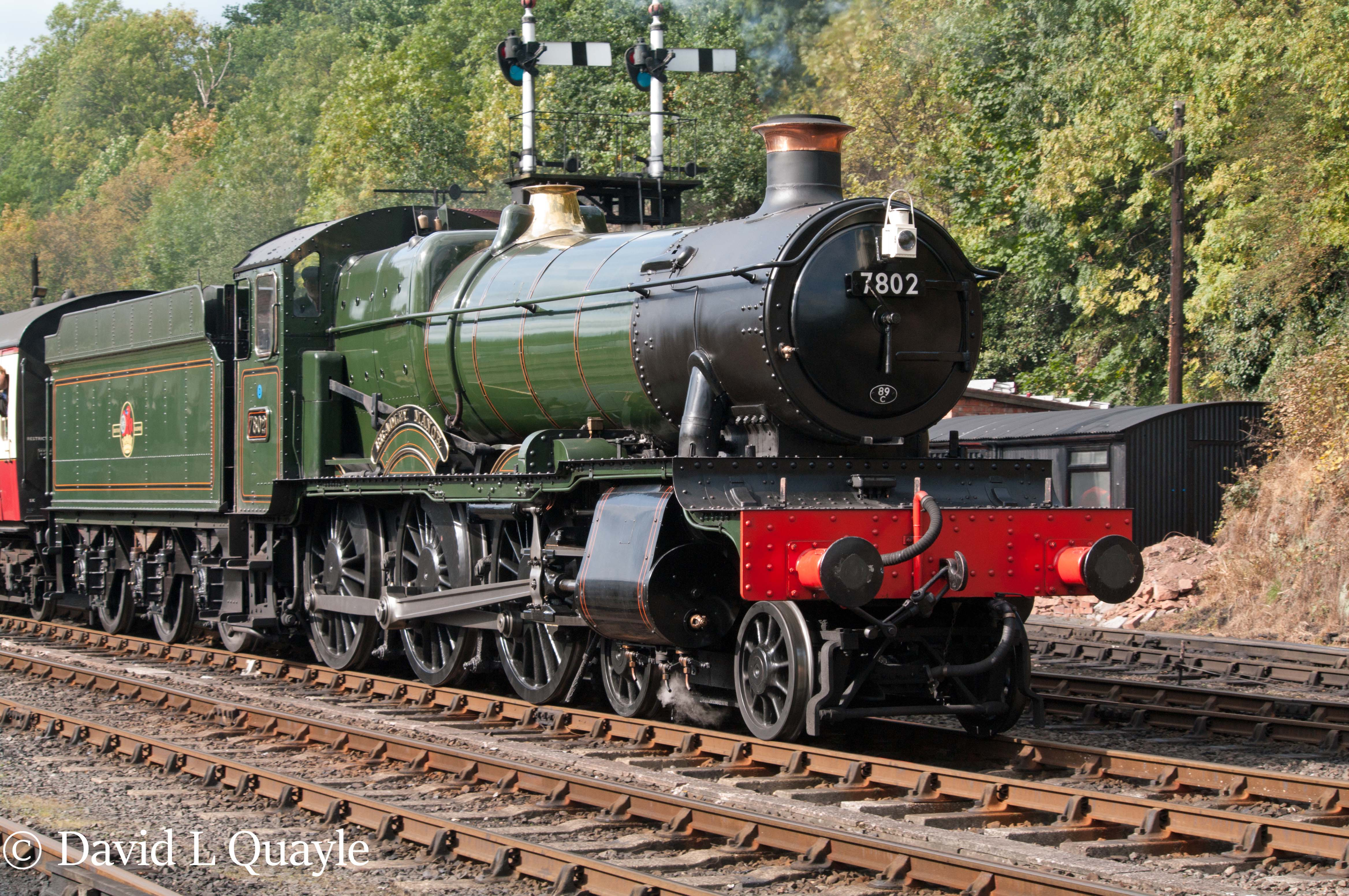 This image has an empty alt attribute; its file name is 7802-bradley-manor-at-bewdley-on-the-severn-valley-railway-september-2017-c.jpg