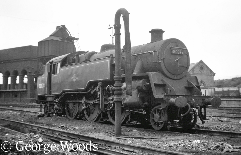 80078 at Plaistow - July 1961.jpg
