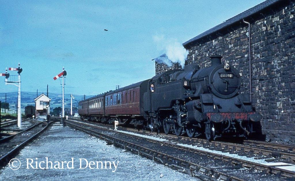 80098 at Newton - 1963.jpg