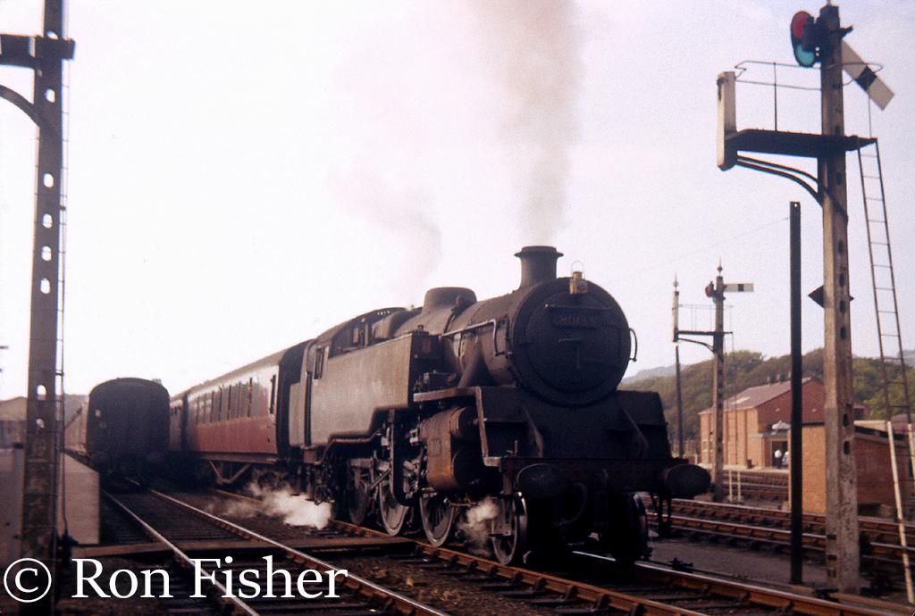 80135 at Aberystwyth - June 1964.jpg
