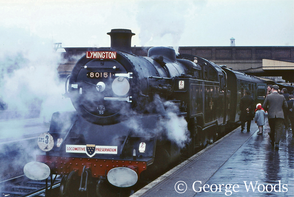 80151 at Southampton - March 1967.jpg