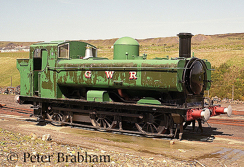 This image has an empty alt attribute; its file name is 9629-at-blaenavon-may-2009.jpg