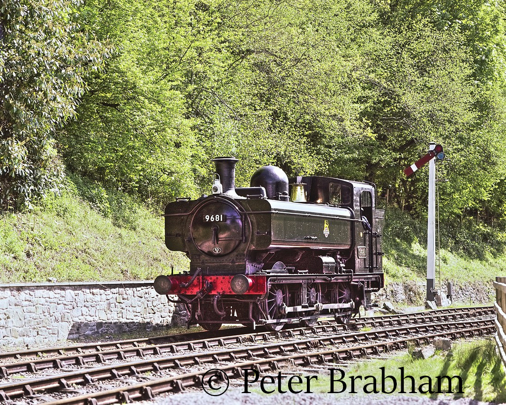 This image has an empty alt attribute; its file name is 9681-at-parkend-on-the-dean-forest-railway-april-2011.jpg