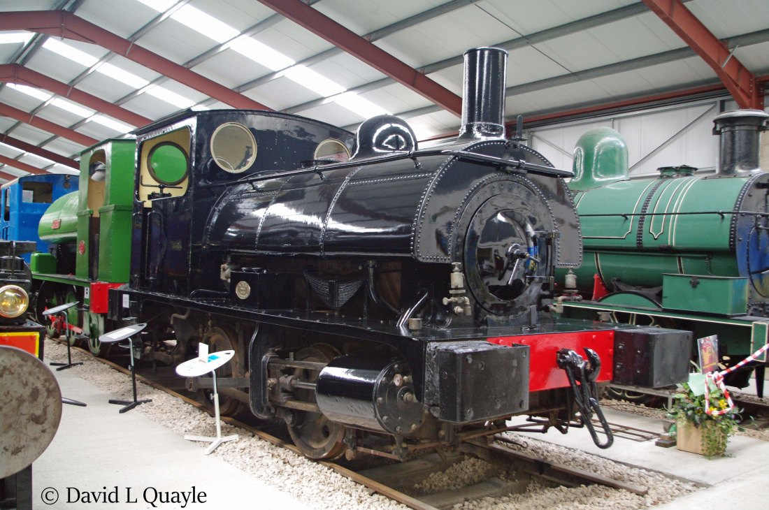 This image has an empty alt attribute; its file name is 11243-on-static-display-at-the-ribble-steam-rrailway-september-2012.jpg
