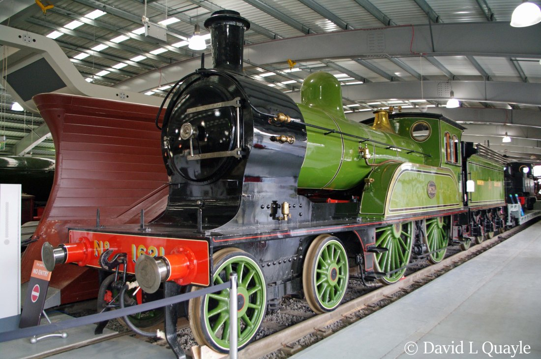 This image has an empty alt attribute; its file name is 1621-in-locomotion-at-shildon-april-2015.jpg