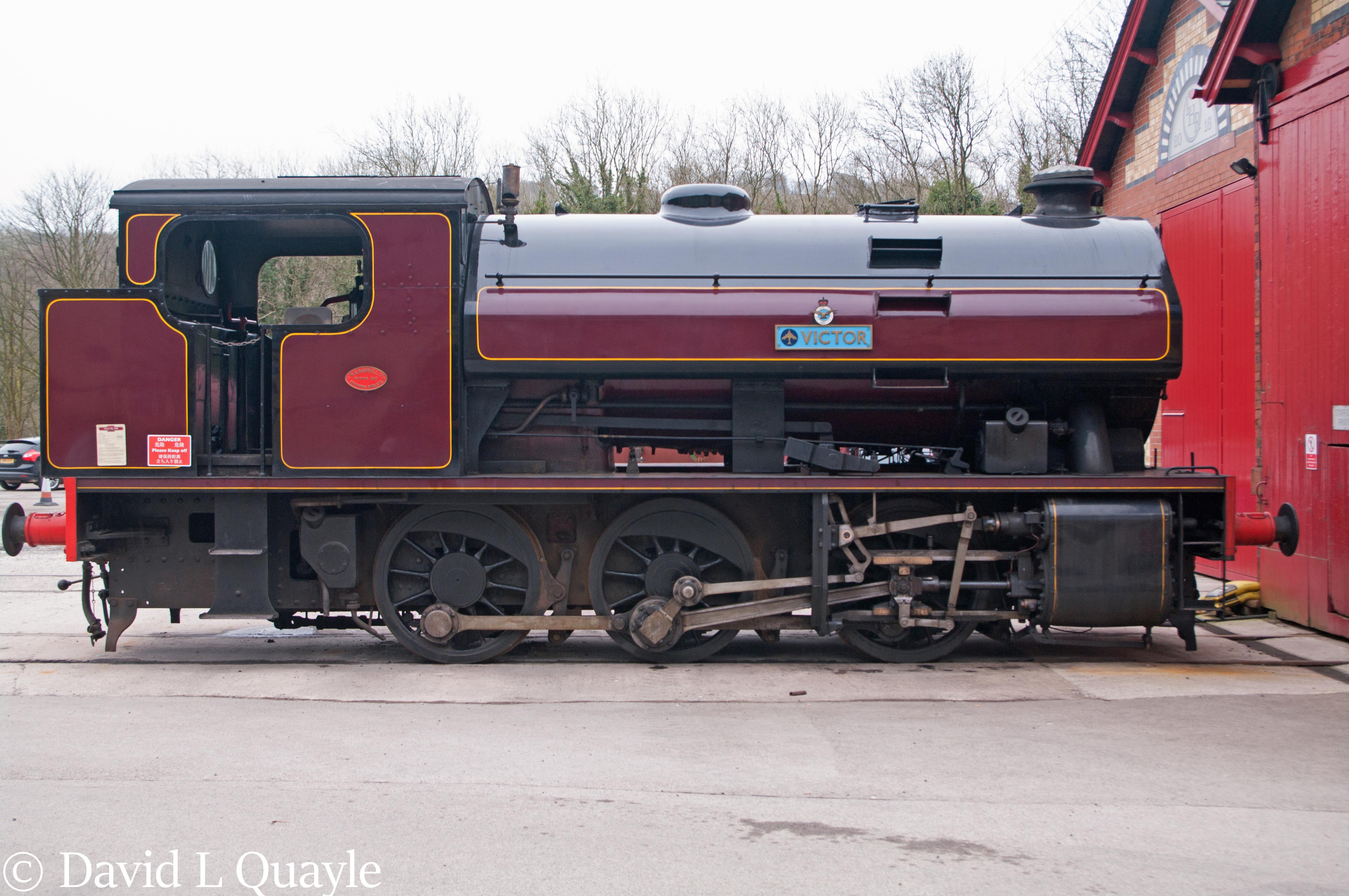 This image has an empty alt attribute; its file name is 2996-victor-at-haverthwaite-e28093-april-2018-vvvvv-1.jpg