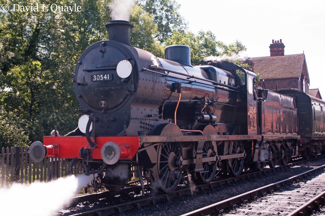 This image has an empty alt attribute; its file name is 30541-at-sheffield-park-on-the-bluebell-railway-june-2017.jpg