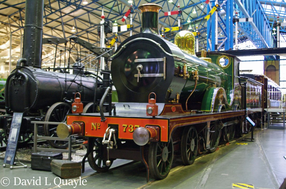 This image has an empty alt attribute; its file name is 31737-in-the-national-railway-museum-at-york-january-2016.jpg