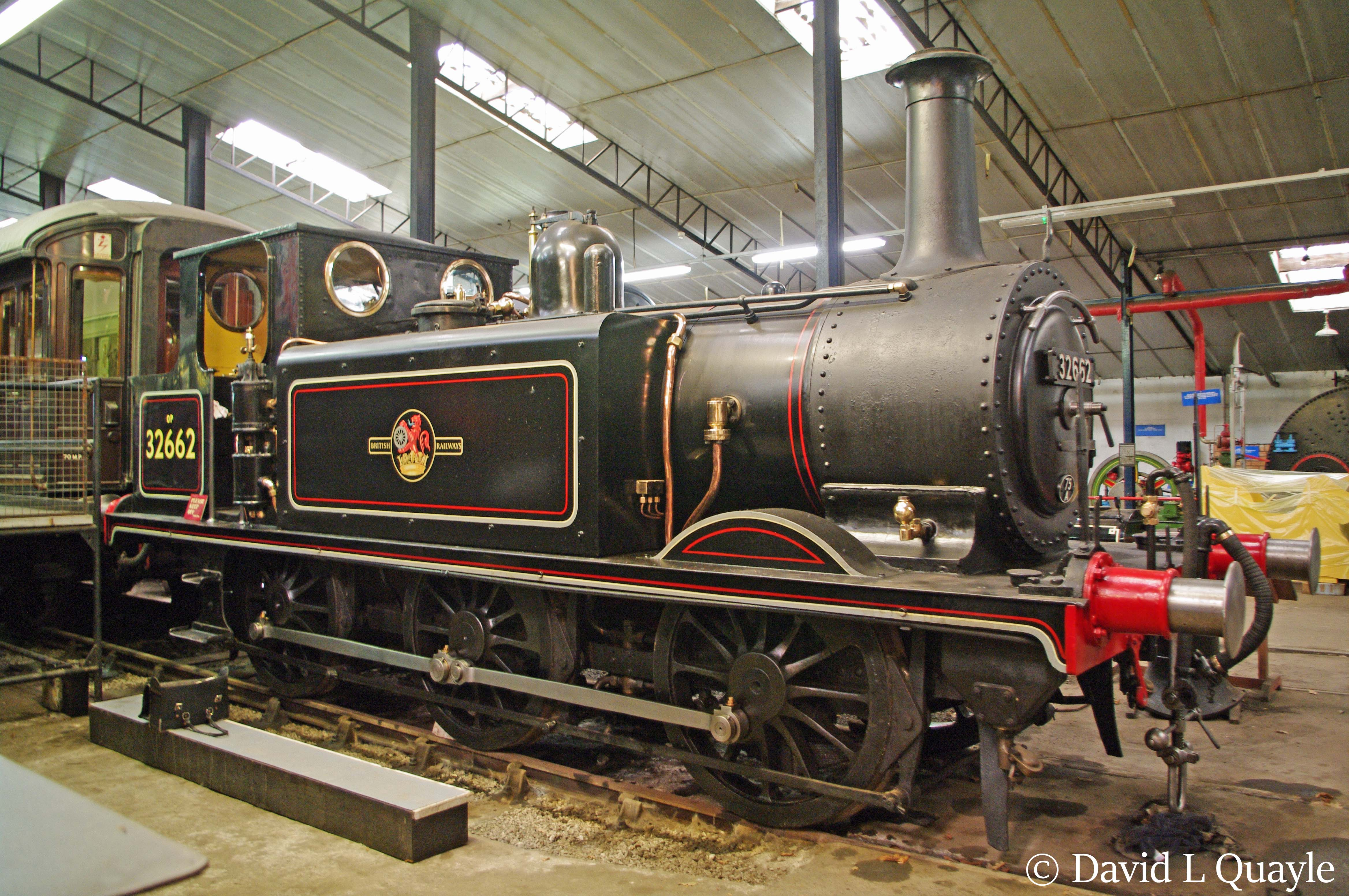 This image has an empty alt attribute; its file name is 32662-at-bressingham-steam-museum-may-2014-g.jpg
