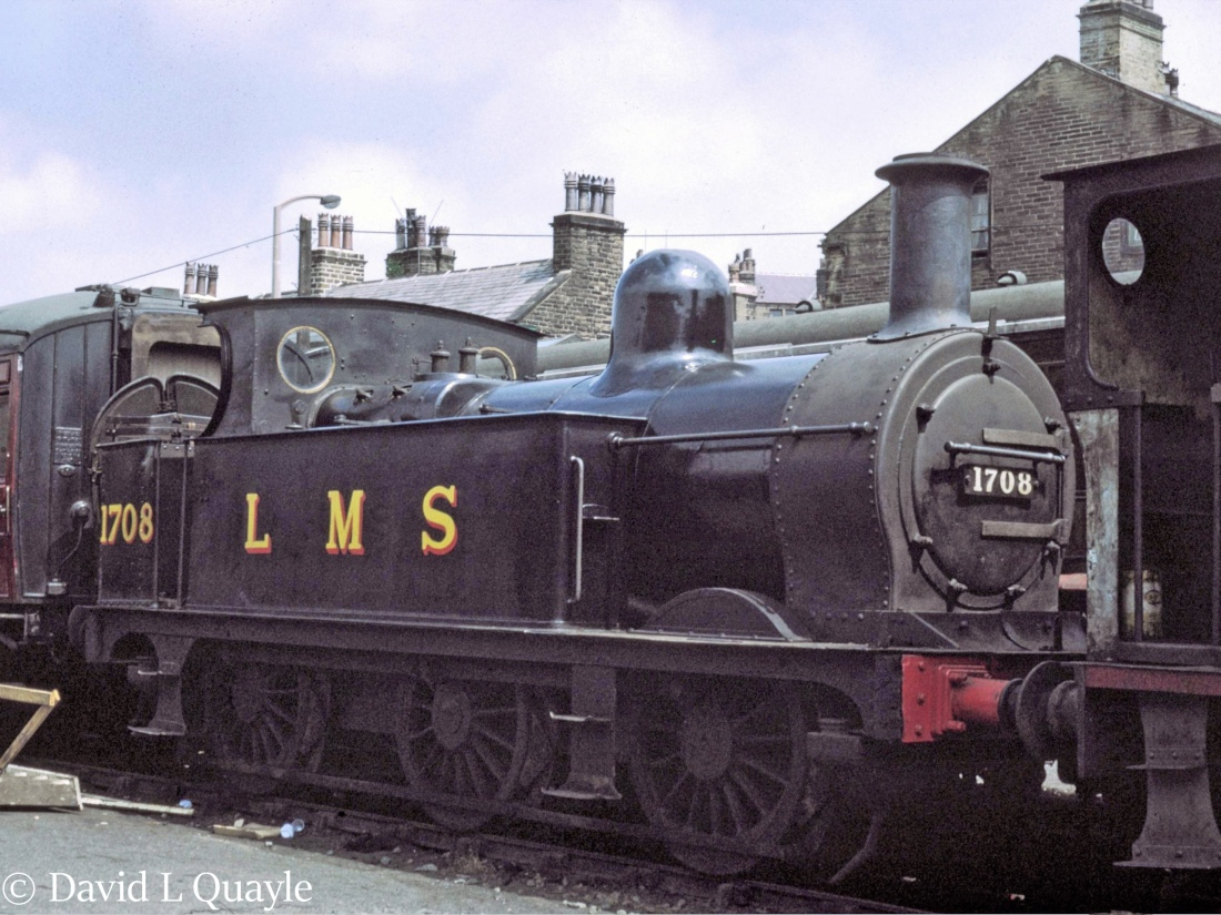 This image has an empty alt attribute; its file name is 41708-at-haworth-on-the-kwvr-july-1969.jpg