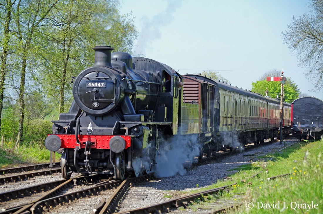 This image has an empty alt attribute; its file name is 46447-at-cranmore-on-the-east-somerset-railway-may-2018-b.jpg