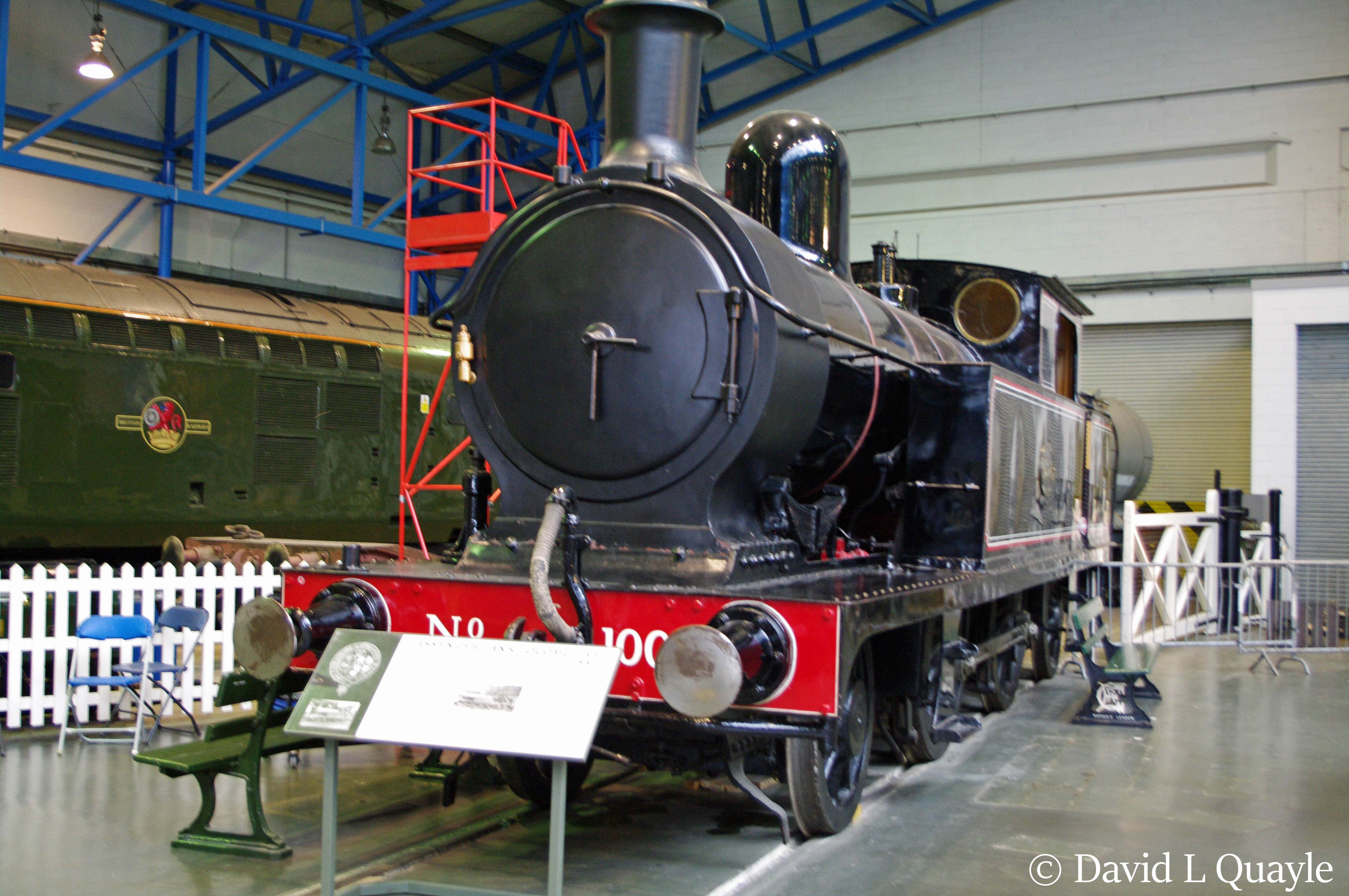 This image has an empty alt attribute; its file name is 50621-in-the-national-railway-museum-at-york-july-2013.jpg