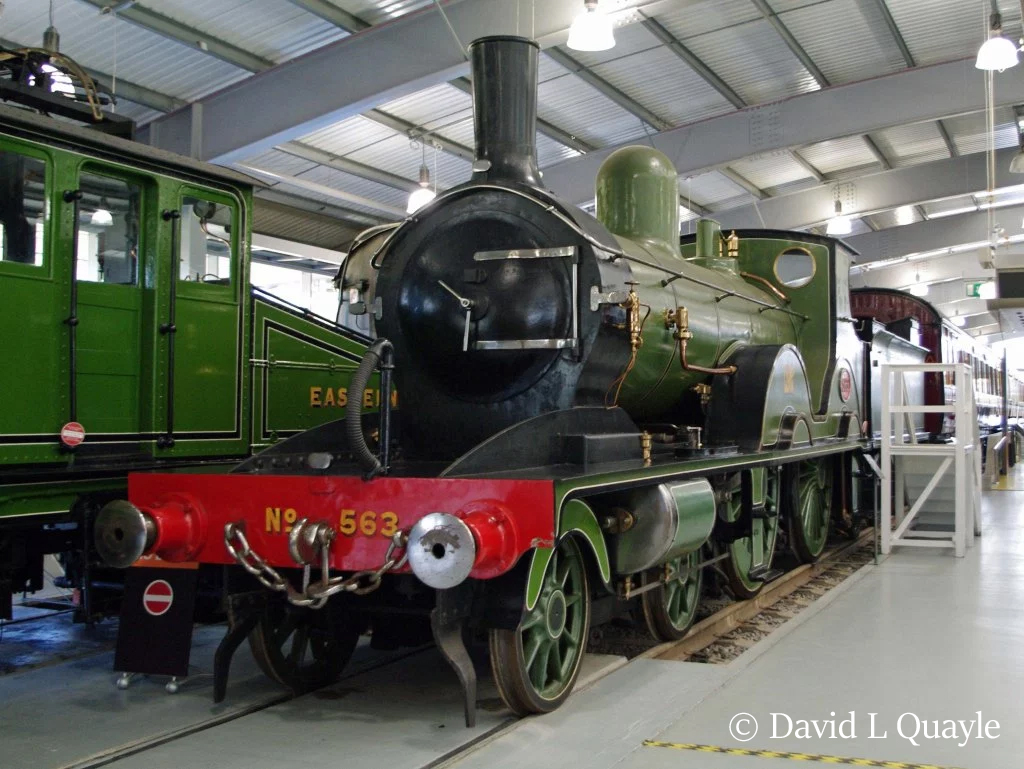 This image has an empty alt attribute; its file name is 563-in-locomotion-at-shildon-october-2010.jpg