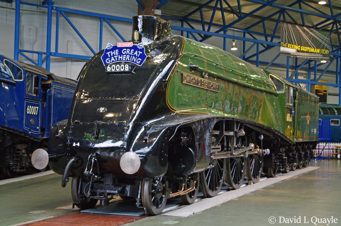 This image has an empty alt attribute; its file name is 60008-dwight-d-eisenhower-in-the-national-railway-museum-at-york-july-2013.jpg