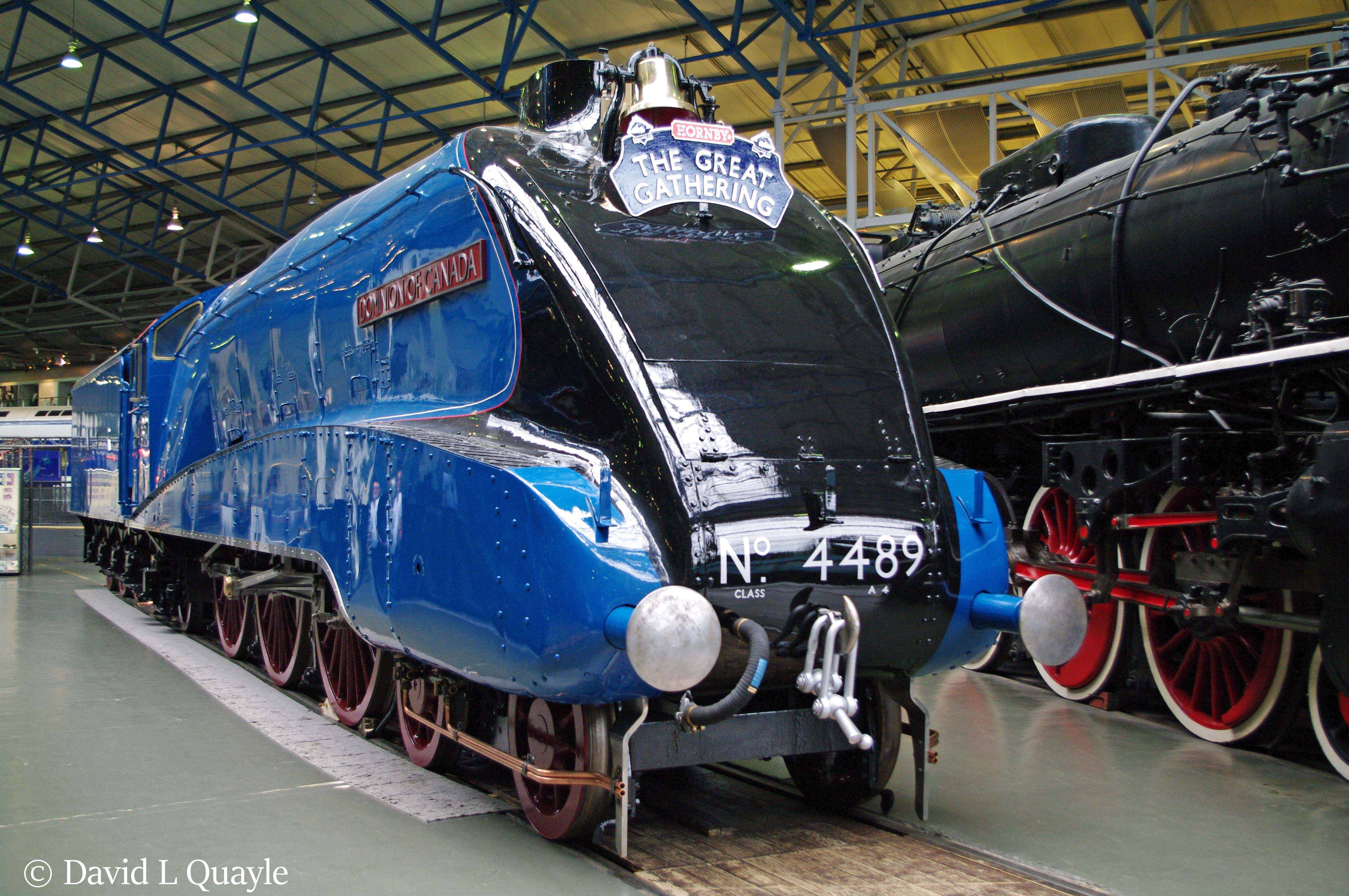 This image has an empty alt attribute; its file name is 60010-dominion-of-canada-in-the-national-railway-museum-at-york-july-2013.jpg