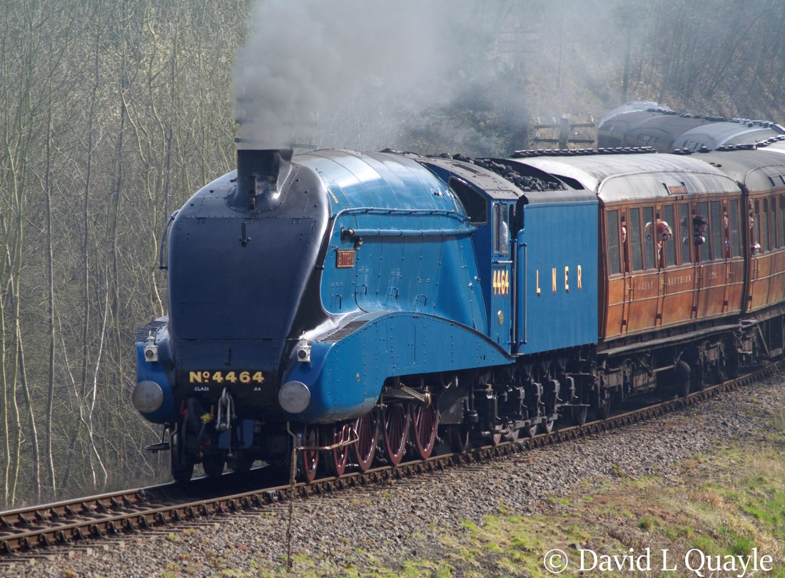 This image has an empty alt attribute; its file name is 60019-bittern-at-highley-on-the-severn-valley-railway-march-2012.jpg