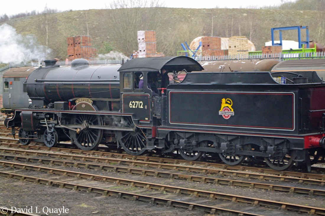 This image has an empty alt attribute; its file name is 62712-morayshire-at-barrow-hill-march-2015-l.jpg
