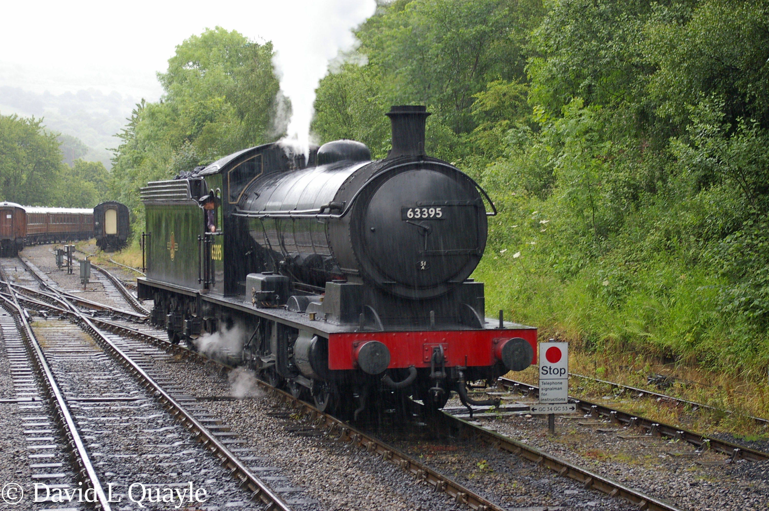 This image has an empty alt attribute; its file name is 63395-at-grosmont-on-the-north-yorkshire-moors-railway-2009-3.jpg