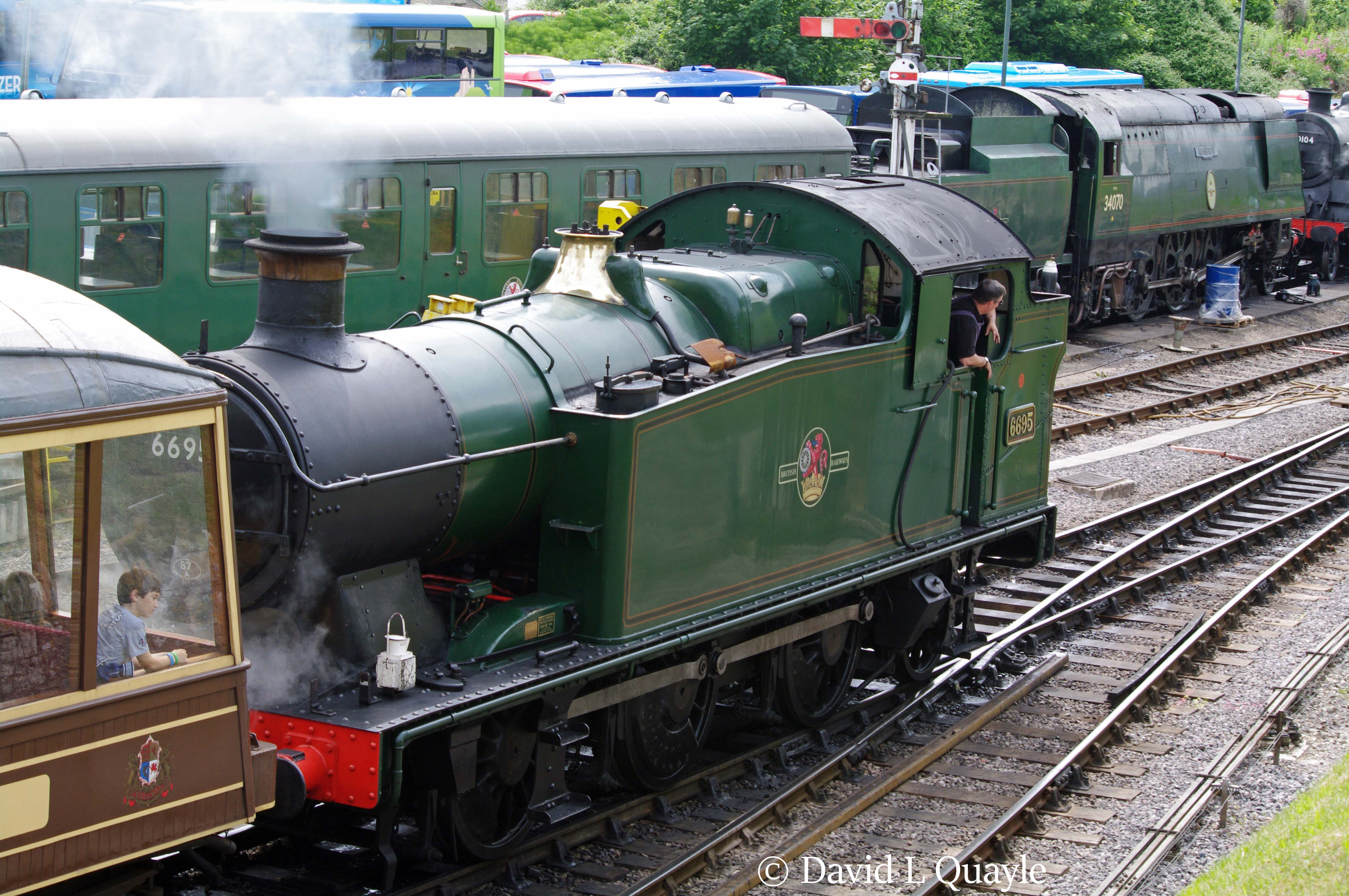 This image has an empty alt attribute; its file name is 6695-at-swanage-june-2012.jpg