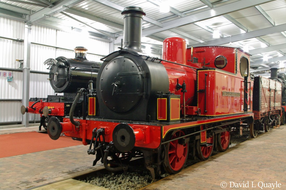 This image has an empty alt attribute; its file name is 686-the-lady-armaghdale-in-the-engine-house-at-highley-on-the-svr-e28093-march-2013.jpg