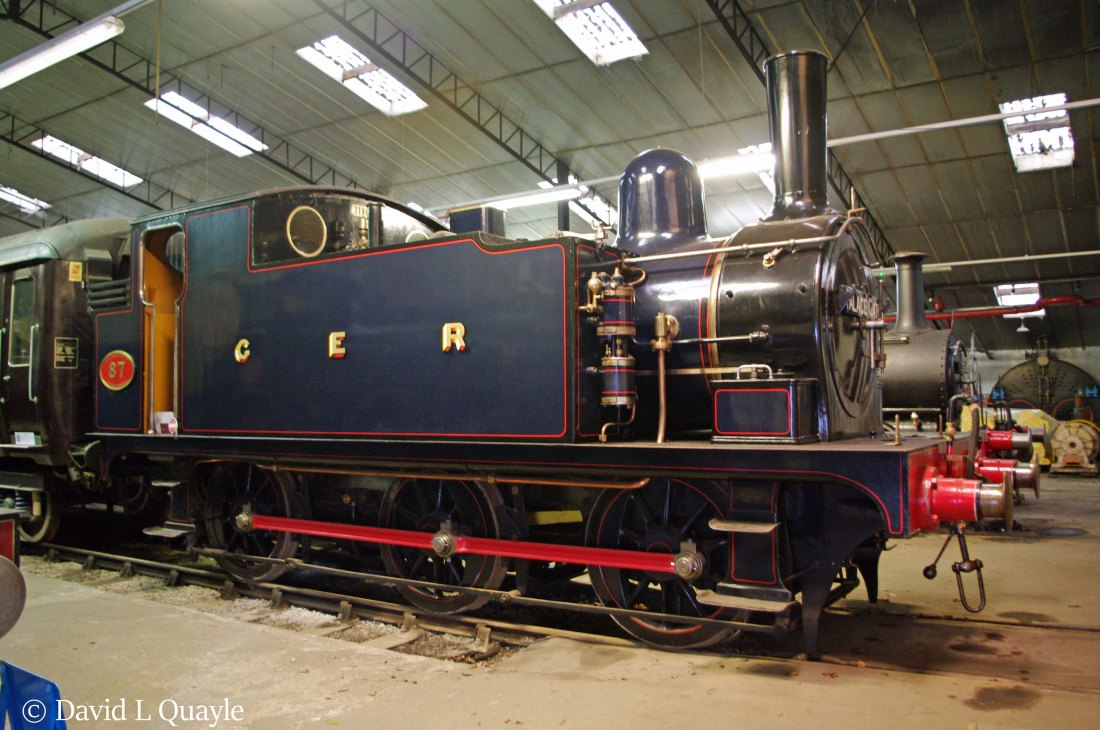 This image has an empty alt attribute; its file name is 68633-in-bressingham-steam-museum-may-2014.jpg