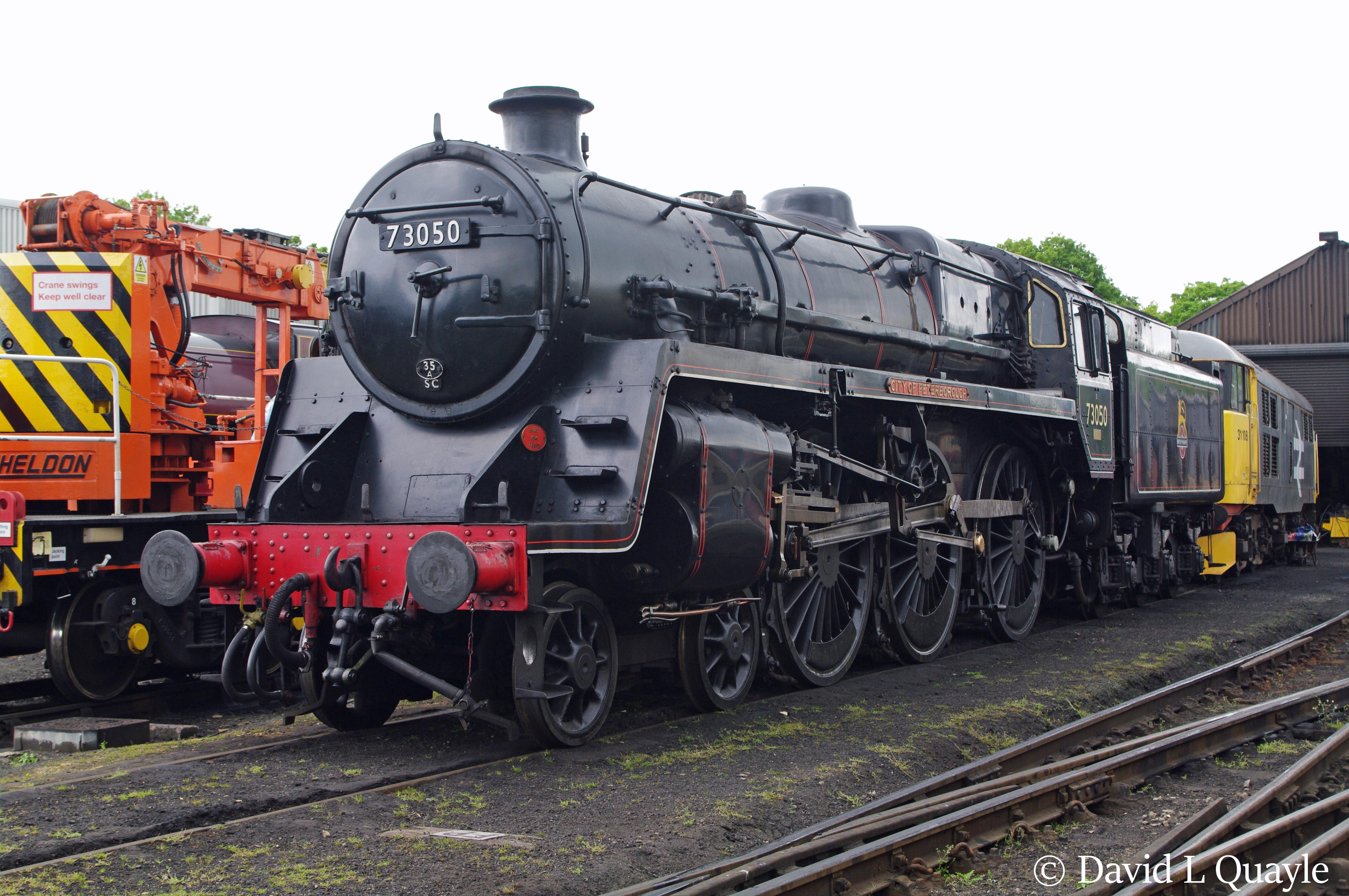 This image has an empty alt attribute; its file name is 73050-peterborough-at-wansford-on-the-nene-valley-railway-may-2014-vvvv.jpg