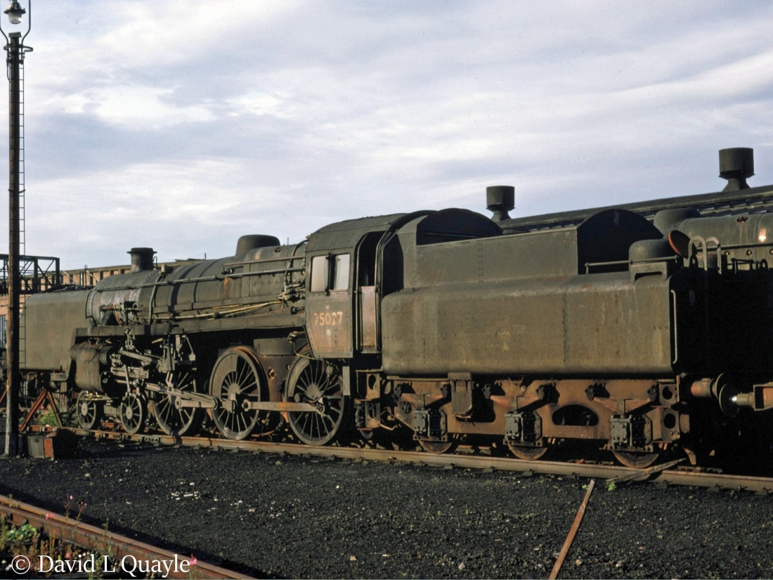 This image has an empty alt attribute; its file name is 75027-on-carlisle-upperby-shed-august-1967.-the-shed-was-closed-the-previous-december..jpg