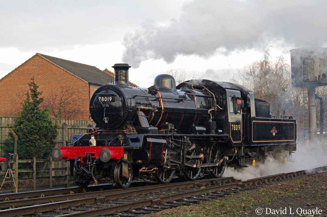 This image has an empty alt attribute; its file name is 78019-at-loughborough-on-the-great-central-railway-january-2012.jpg
