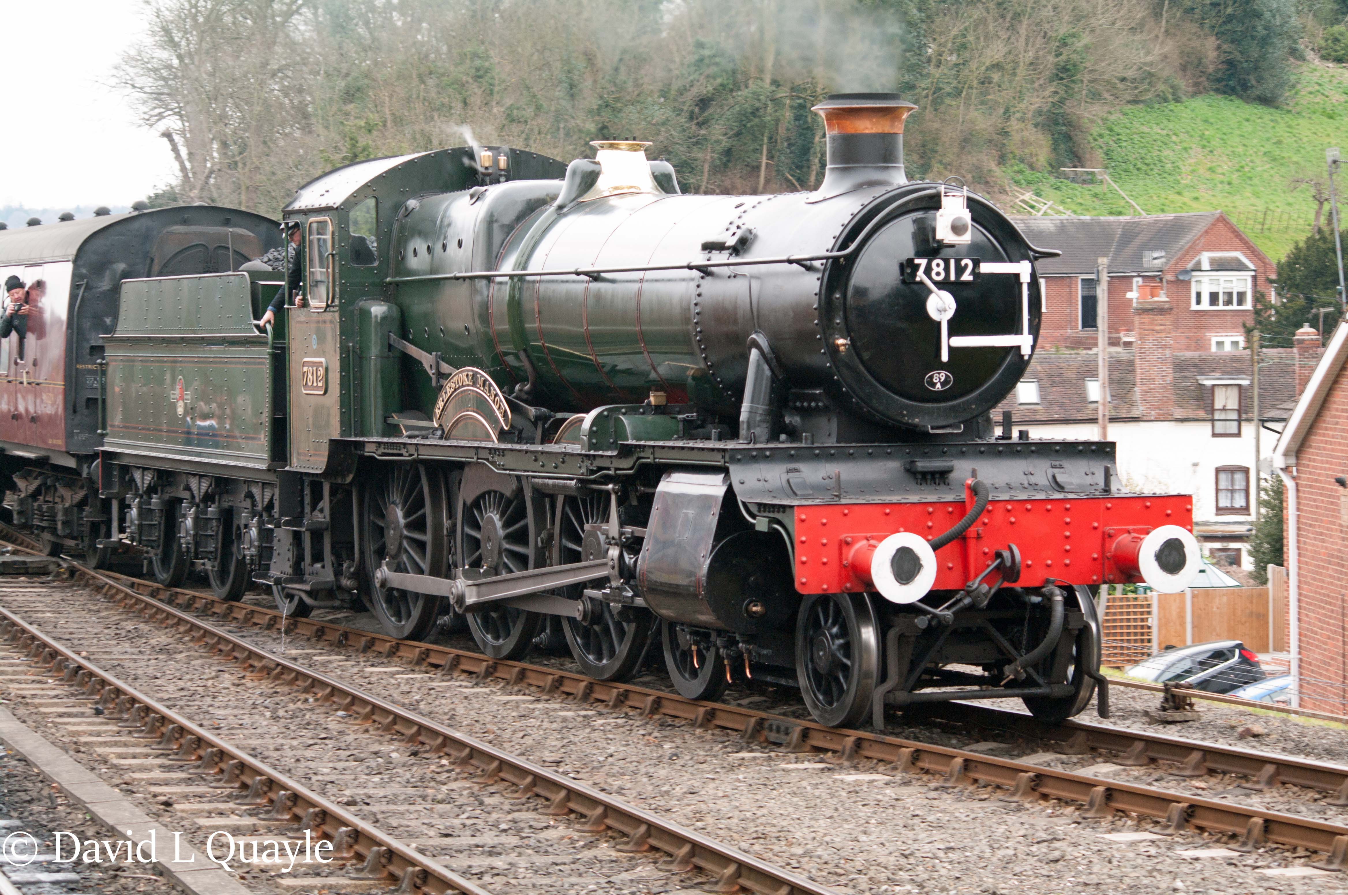 This image has an empty alt attribute; its file name is 7812-erlestoke-manor-at-bewdley-on-the-severn-valley-railway-march-2016-h.jpg