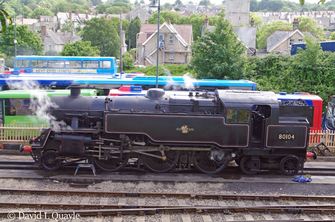 This image has an empty alt attribute; its file name is 80104-at-swanage-june-2012.jpg