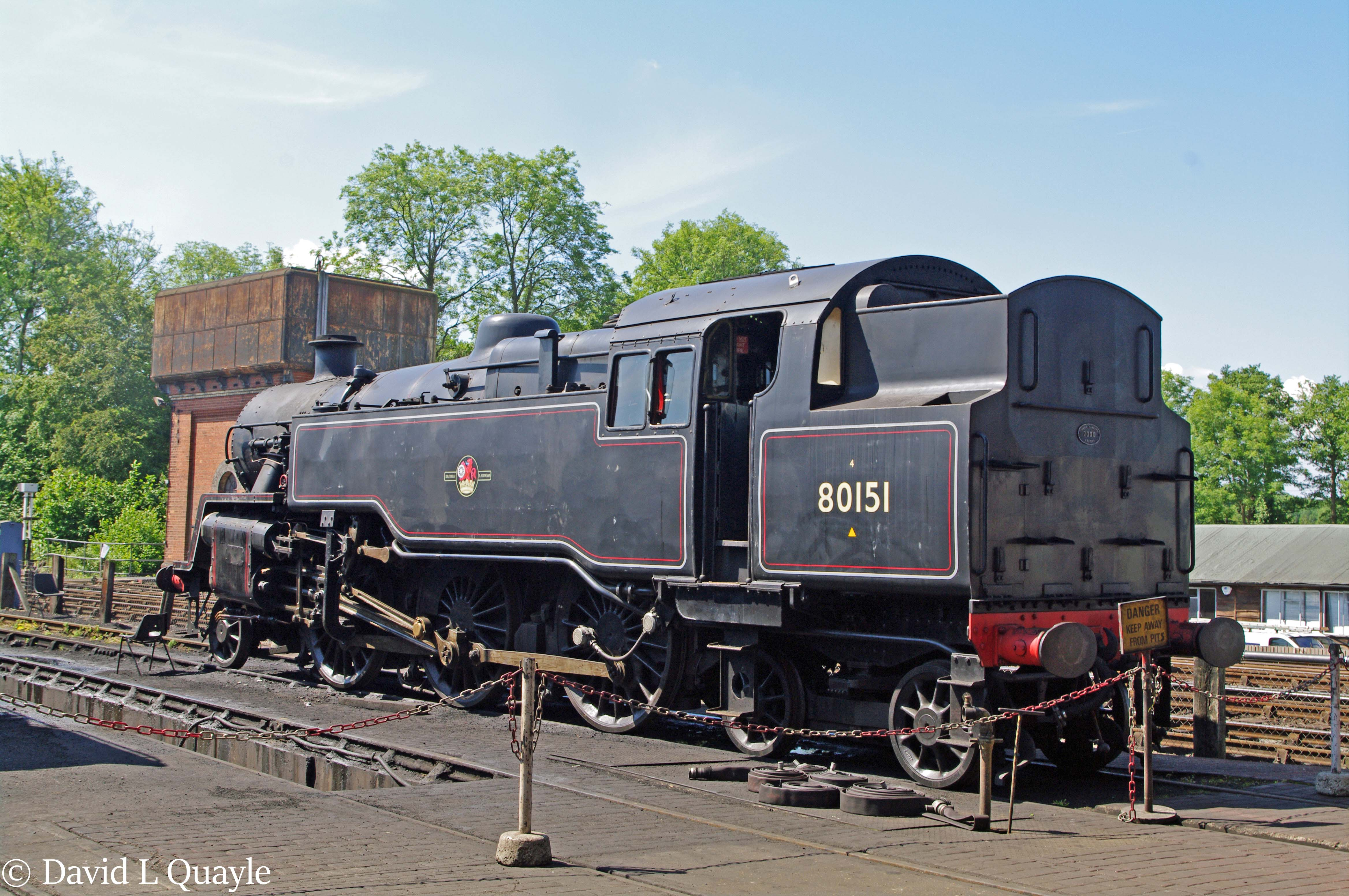 This image has an empty alt attribute; its file name is 80151-at-sheffield-park-on-the-bluebell-railway-june-2012.jpg