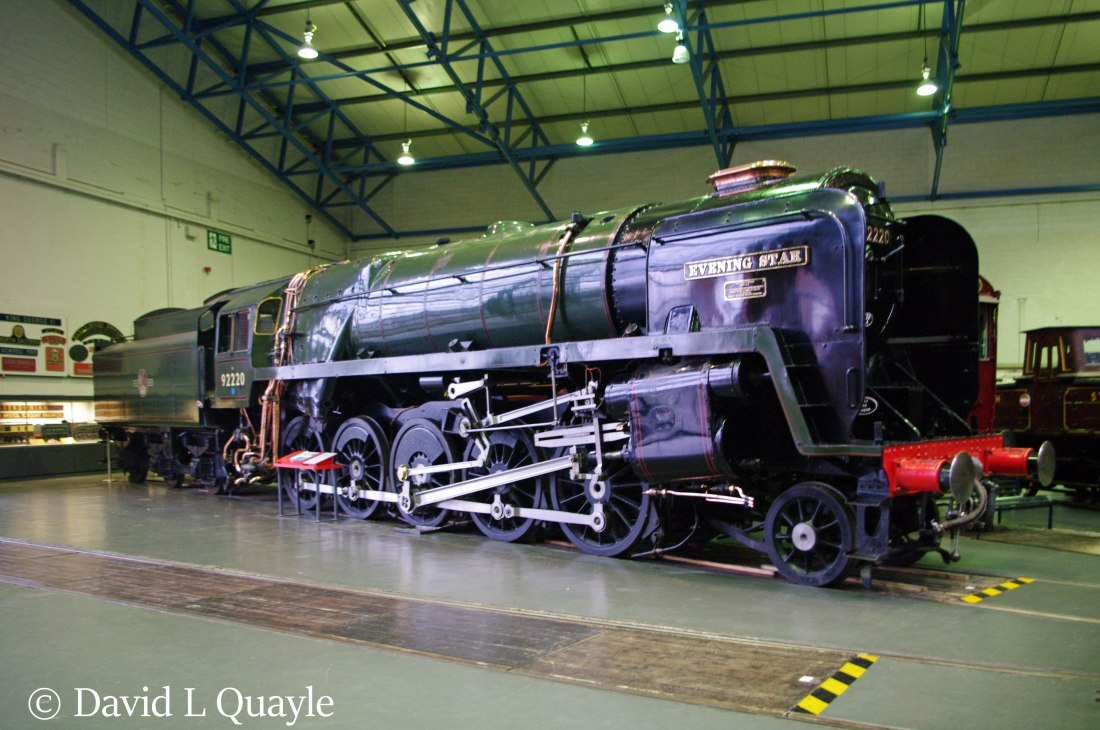 This image has an empty alt attribute; its file name is 92220-in-the-national-railway-museum-at-york-january-2016.jpg