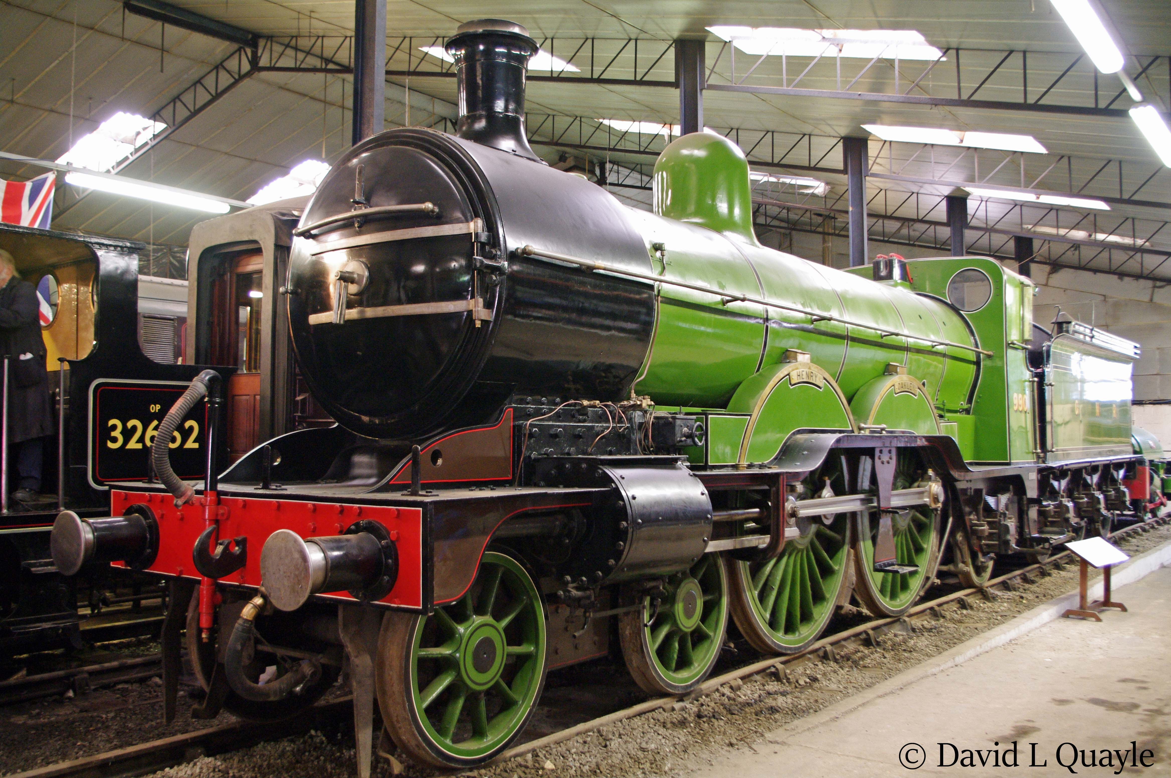 This image has an empty alt attribute; its file name is 990-henry-oakley-in-bressingham-steam-railway-museum-may-2014.jpg