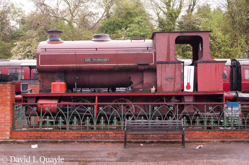 This image has an empty alt attribute; its file name is avonside-1917-earl-fitzwilliam-at-the-elsecar-railway-may-2017-1.jpg