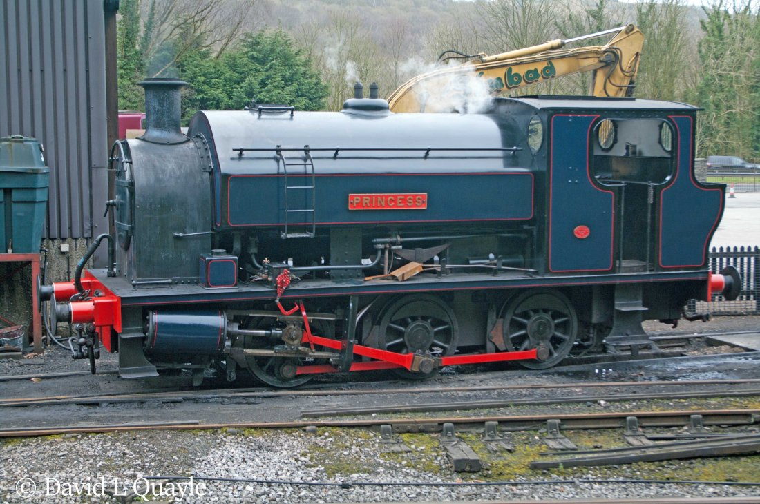 This image has an empty alt attribute; its file name is bagnall-2682-princess-at-haverthwaite-e28093-april-2018.jpg