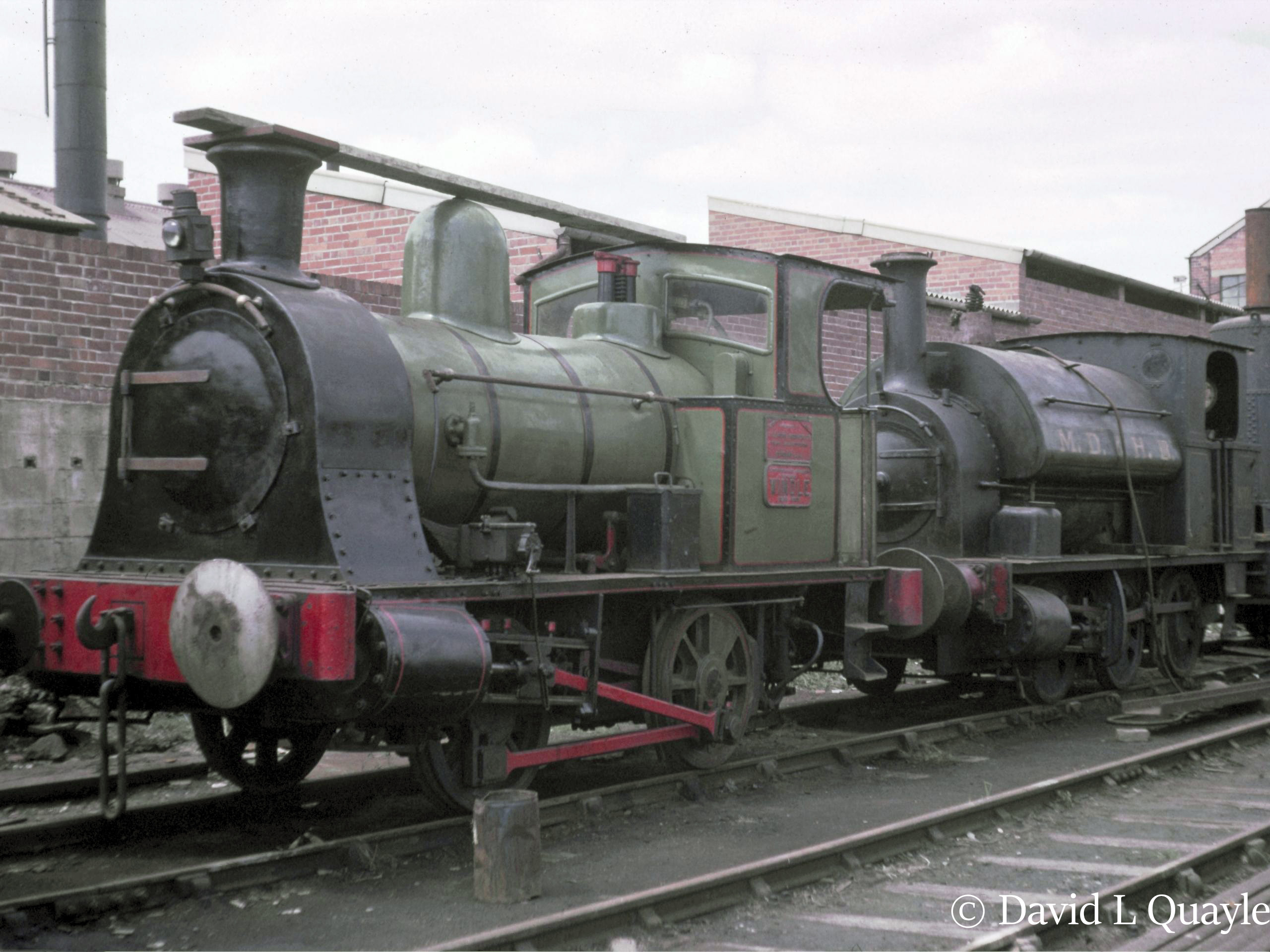 This image has an empty alt attribute; its file name is borrows-53-windle-at-the-middleton-railway-e28093-july-1966.jpg