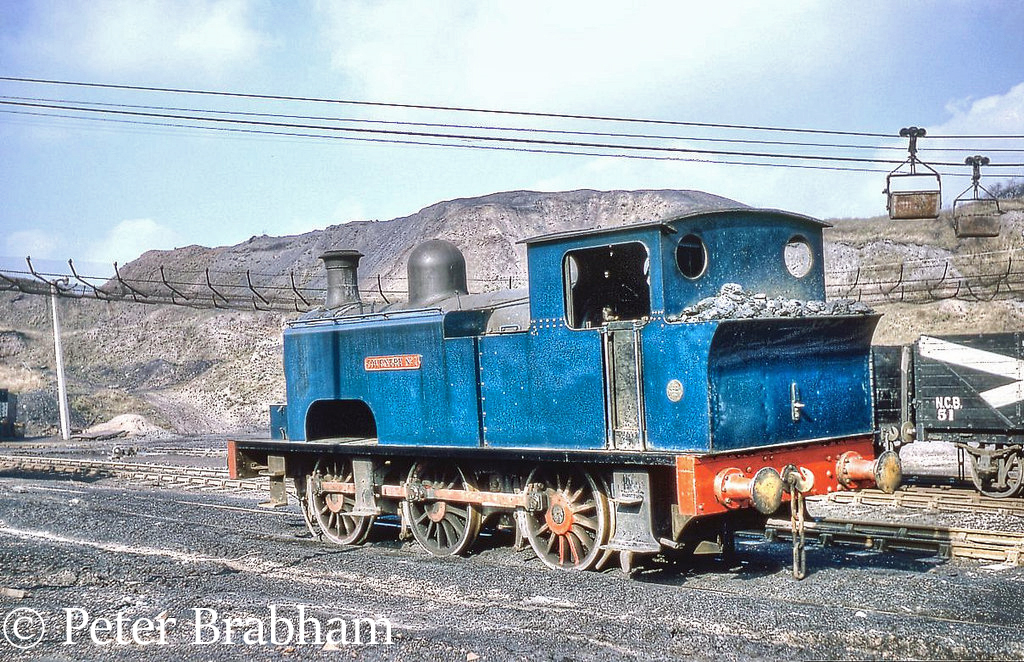 This image has an empty alt attribute; its file name is north-british-24564-at-haunchwood-colliery-march-1967.jpg