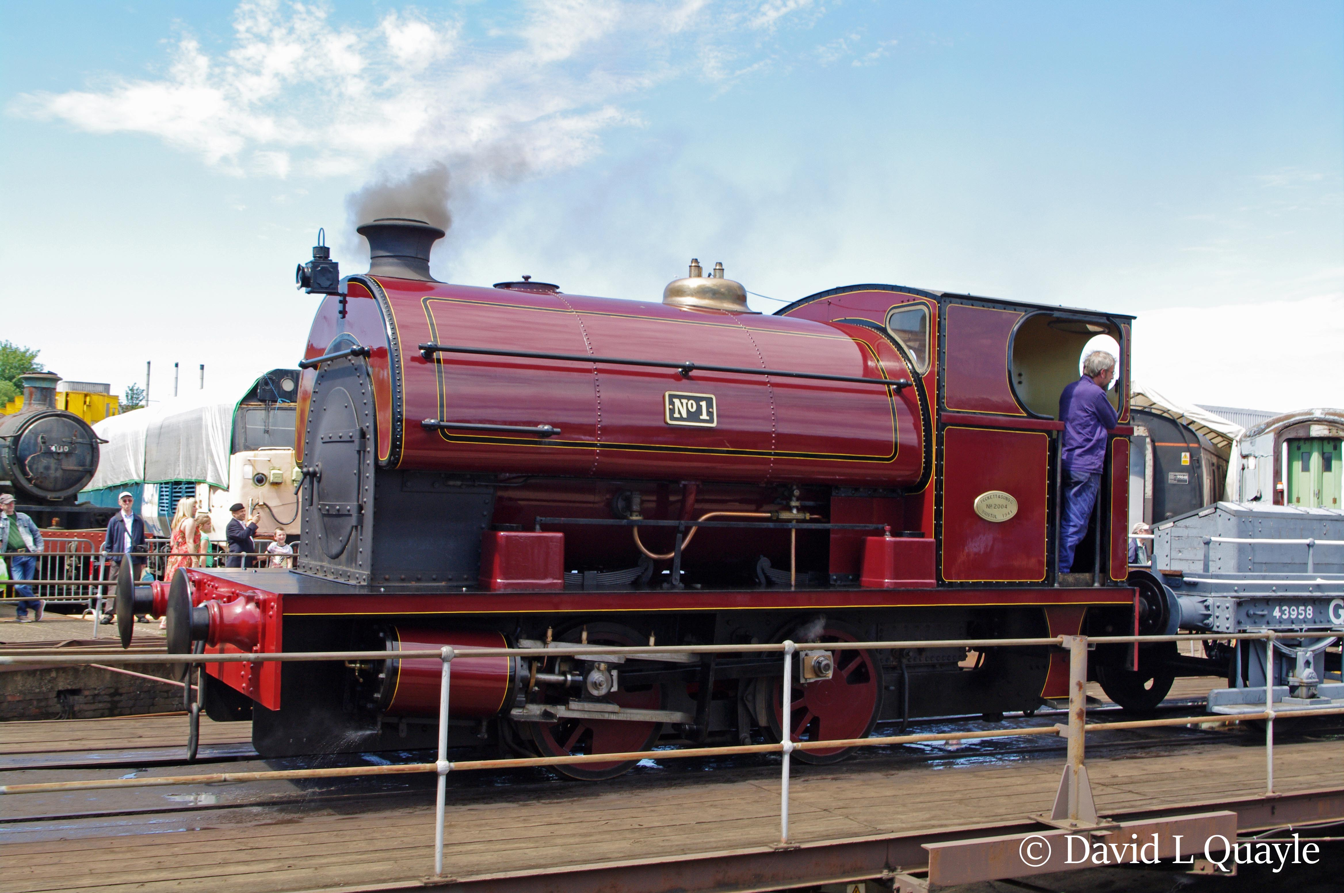 This image has an empty alt attribute; its file name is 2004-at-tyseley-e28093-june-2011.jpg