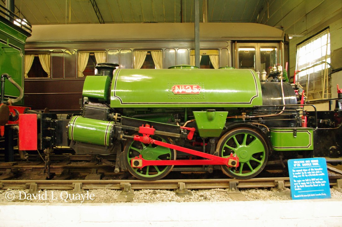 This image has an empty alt attribute; its file name is 6087-at-bressingham-steam-museum-may-2014.jpg