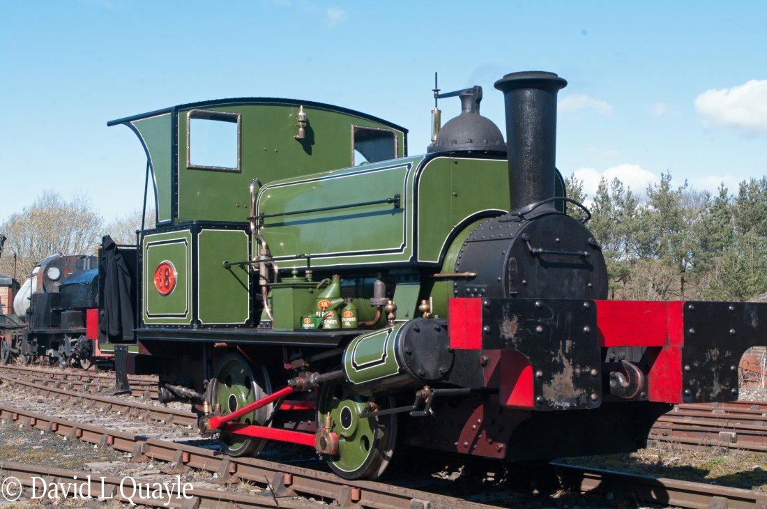 This image has an empty alt attribute; its file name is no-18-lewin-at-beamish-museum-e28093-april-2018.jpg