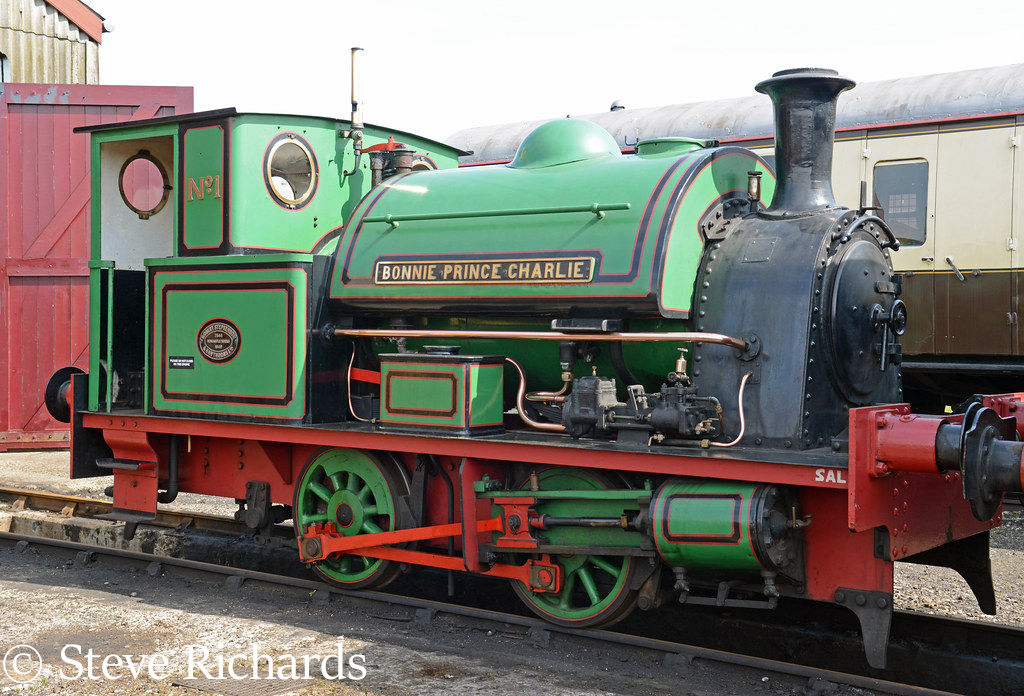 This image has an empty alt attribute; its file name is rsh-7544-at-didcot-april-2019.jpg
