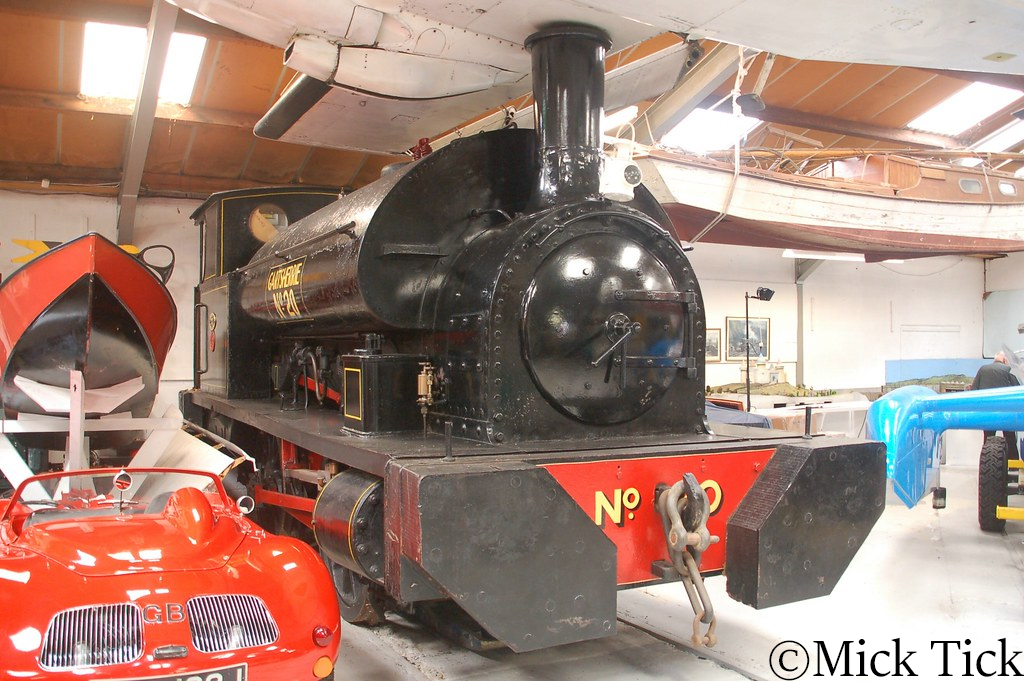 This image has an empty alt attribute; its file name is nb-18386-at-at-the-lytham-motive-power-museum-august-2019.jpg