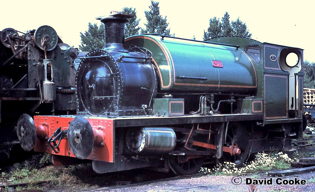 This image has an empty alt attribute; its file name is p-2081-at-dilhorne-on-the-foxfield-railway-circa-1969.jpg