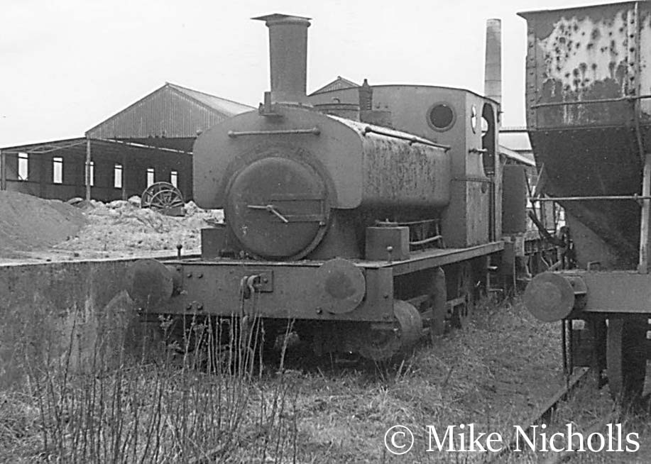This image has an empty alt attribute; its file name is ab-782-at-pensnett-1967.jpg