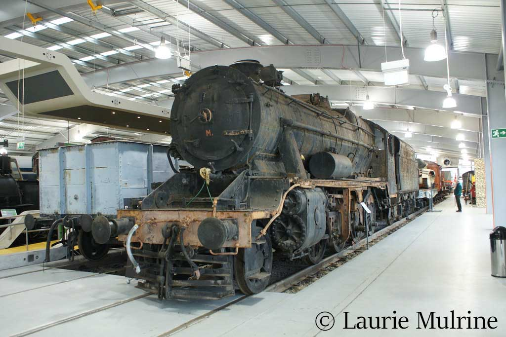 This image has an empty alt attribute; its file name is 7tccd-45170-at-locomotion-shildon-february-2011.jpg