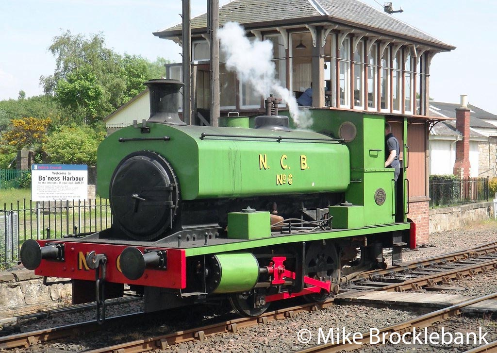 This image has an empty alt attribute; its file name is andrew-barclay-2043-at-boness-on-the-boness-kinneil-railway-may-2014.jpg
